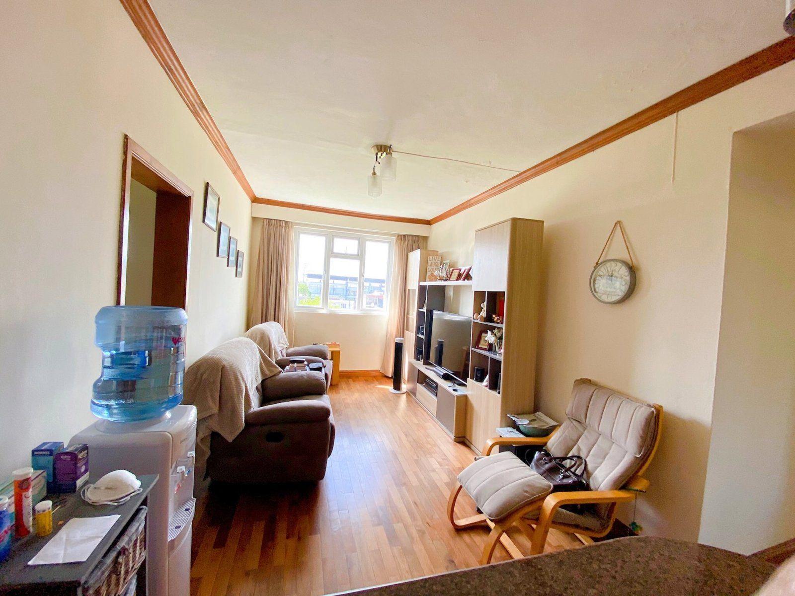 Appartement à vendre 7 165m2 à Ile Maurice vignette-17