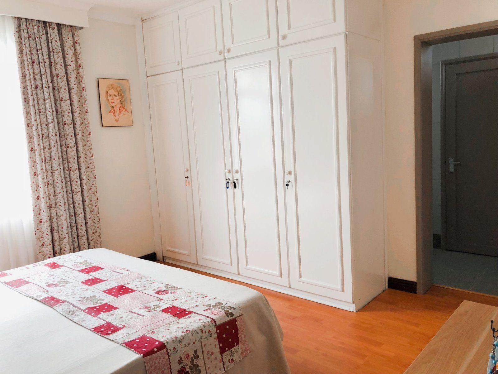 Appartement à vendre 7 165m2 à Ile Maurice vignette-13