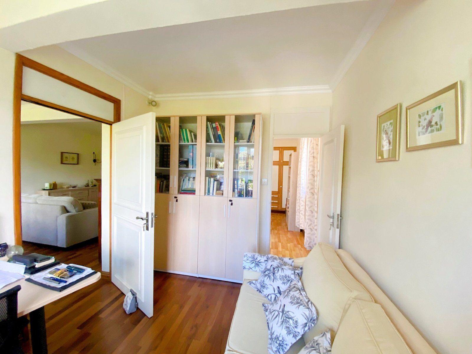 Appartement à vendre 7 165m2 à Ile Maurice vignette-14