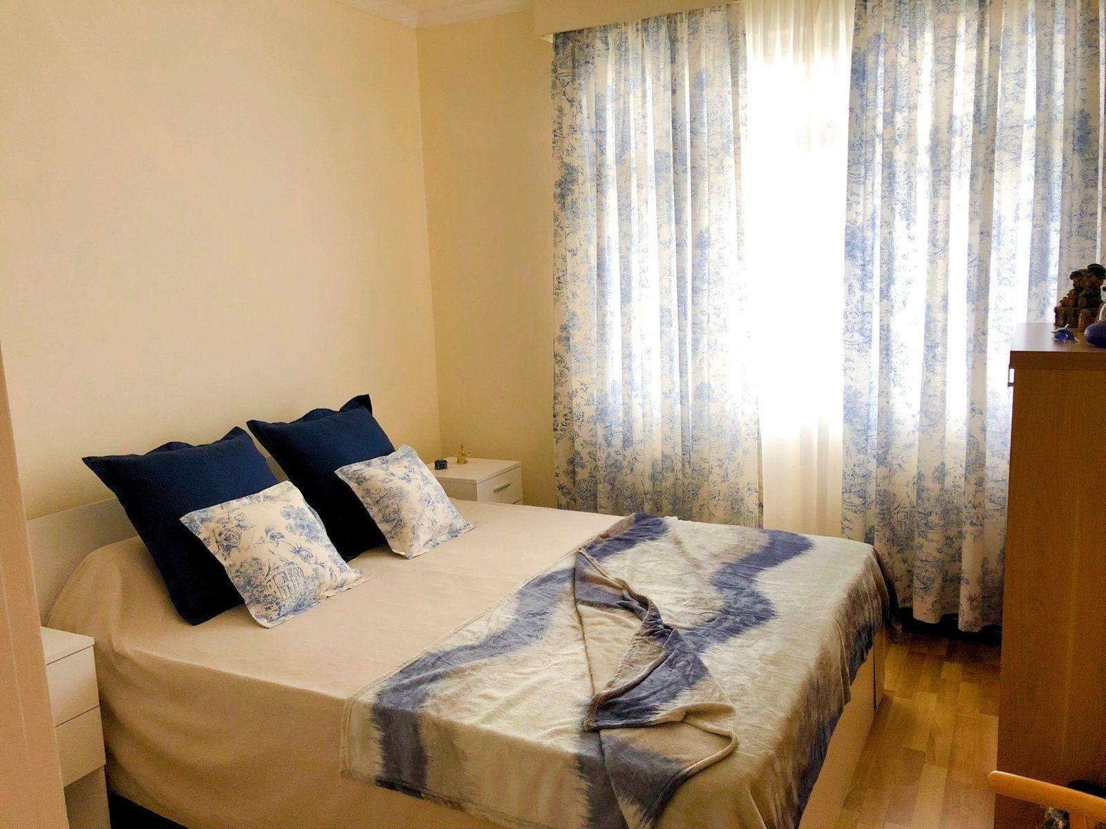 Appartement à vendre 7 165m2 à Ile Maurice vignette-9