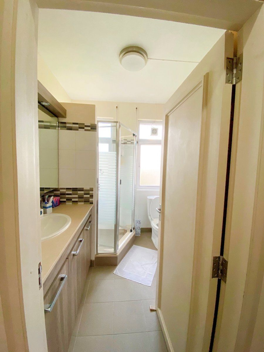 Appartement à vendre 7 165m2 à Ile Maurice vignette-15