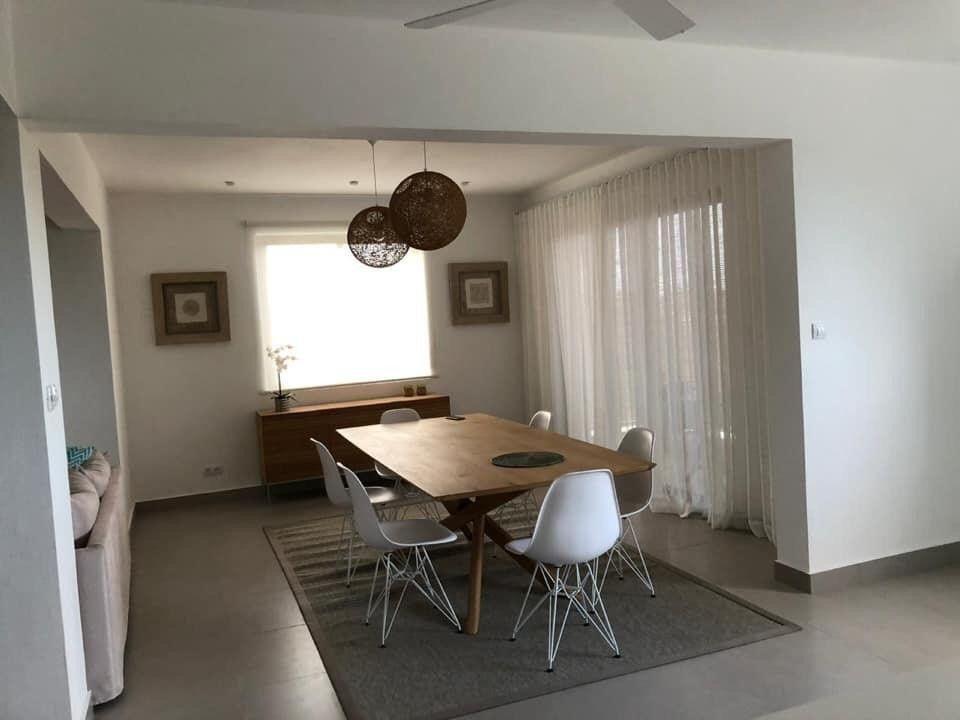 Appartement à louer 4 86m2 à Ile Maurice vignette-2