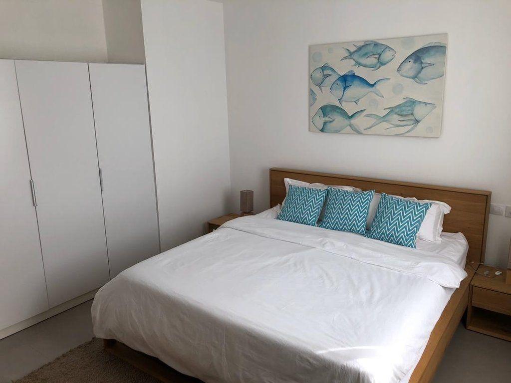 Appartement à louer 4 86m2 à Ile Maurice vignette-17