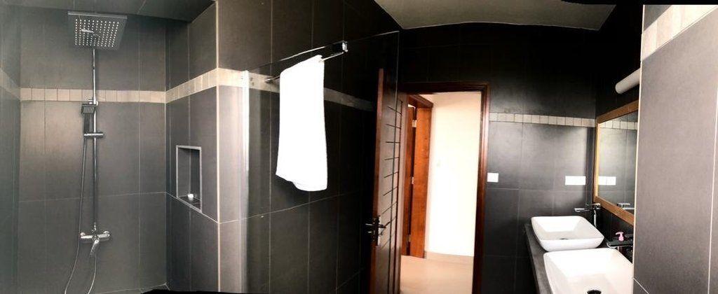 Appartement à louer 4 86m2 à Ile Maurice vignette-9