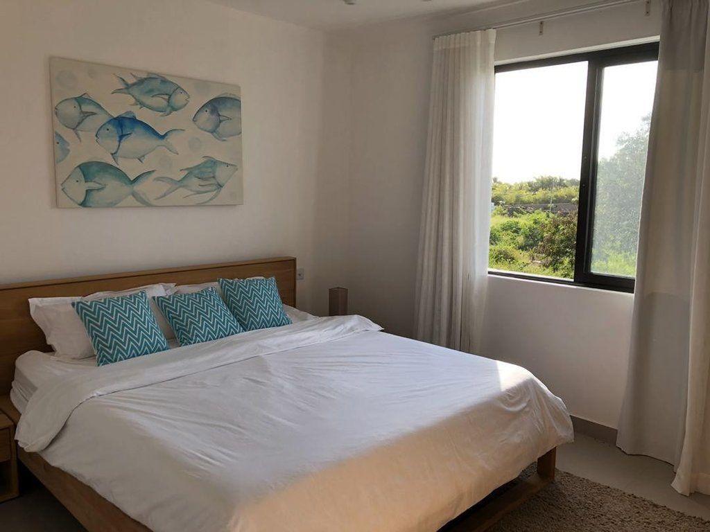 Appartement à louer 4 86m2 à Ile Maurice vignette-16