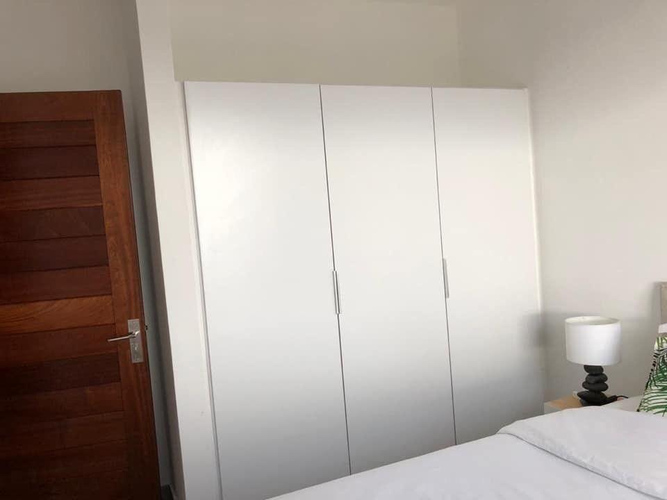 Appartement à louer 4 86m2 à Ile Maurice vignette-12
