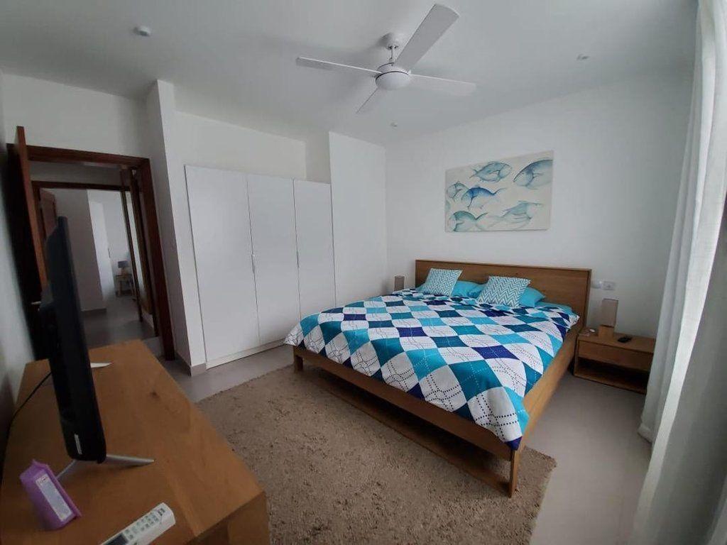 Appartement à louer 4 86m2 à Ile Maurice vignette-14