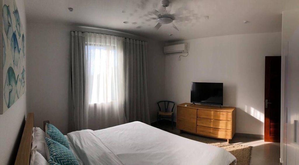 Appartement à louer 4 86m2 à Ile Maurice vignette-15