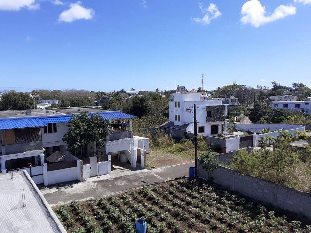 Maison à vendre 5 139m2 à Ile Maurice vignette-15