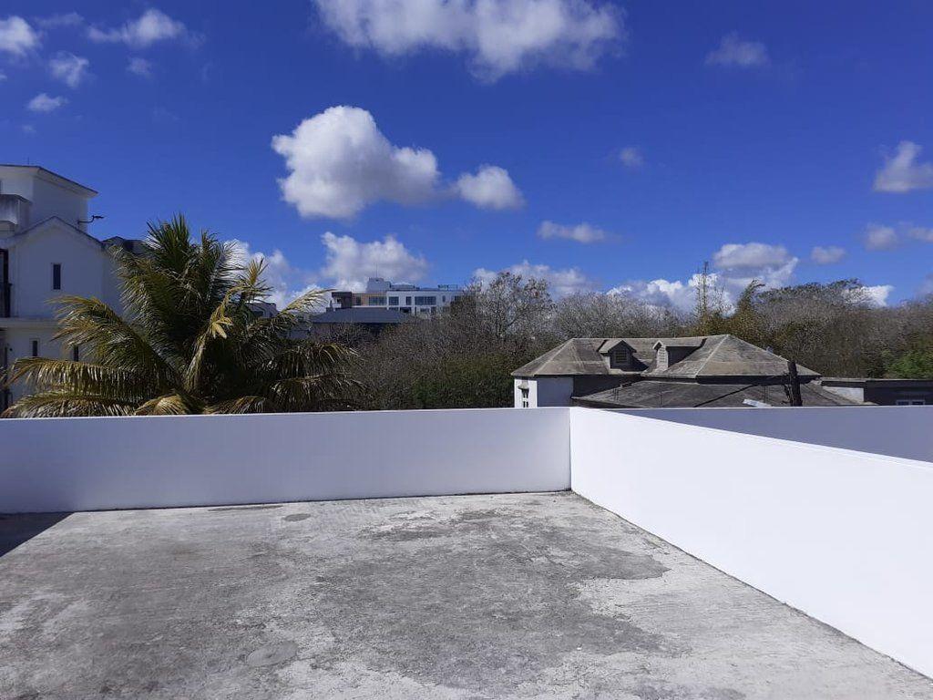 Maison à vendre 5 139m2 à Ile Maurice vignette-1