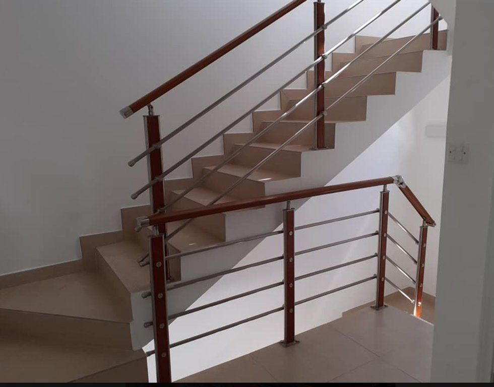 Maison à vendre 5 139m2 à Ile Maurice vignette-6