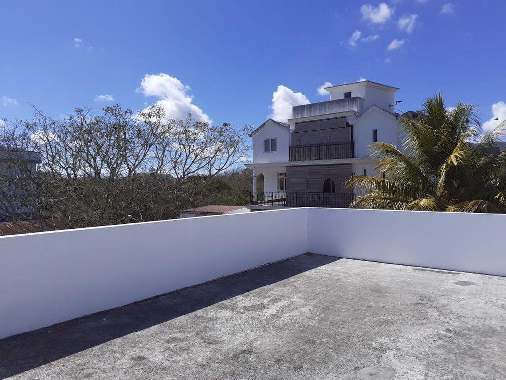 Maison à vendre 5 139m2 à Ile Maurice vignette-12