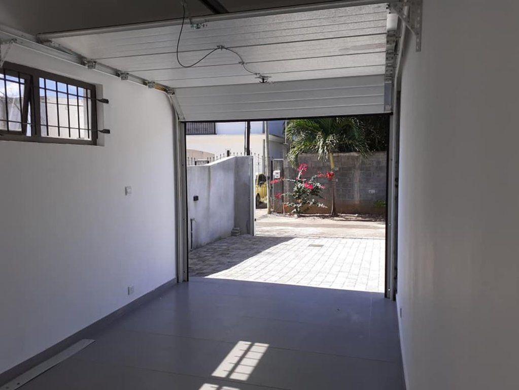 Maison à vendre 5 139m2 à Ile Maurice vignette-13