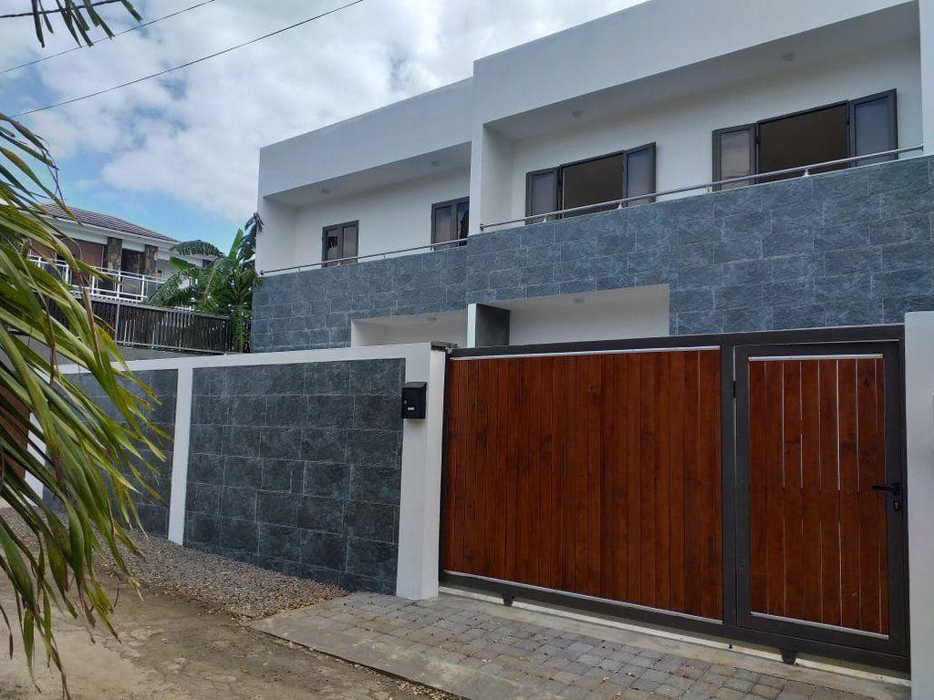 Maison à vendre 5 139m2 à Ile Maurice vignette-2
