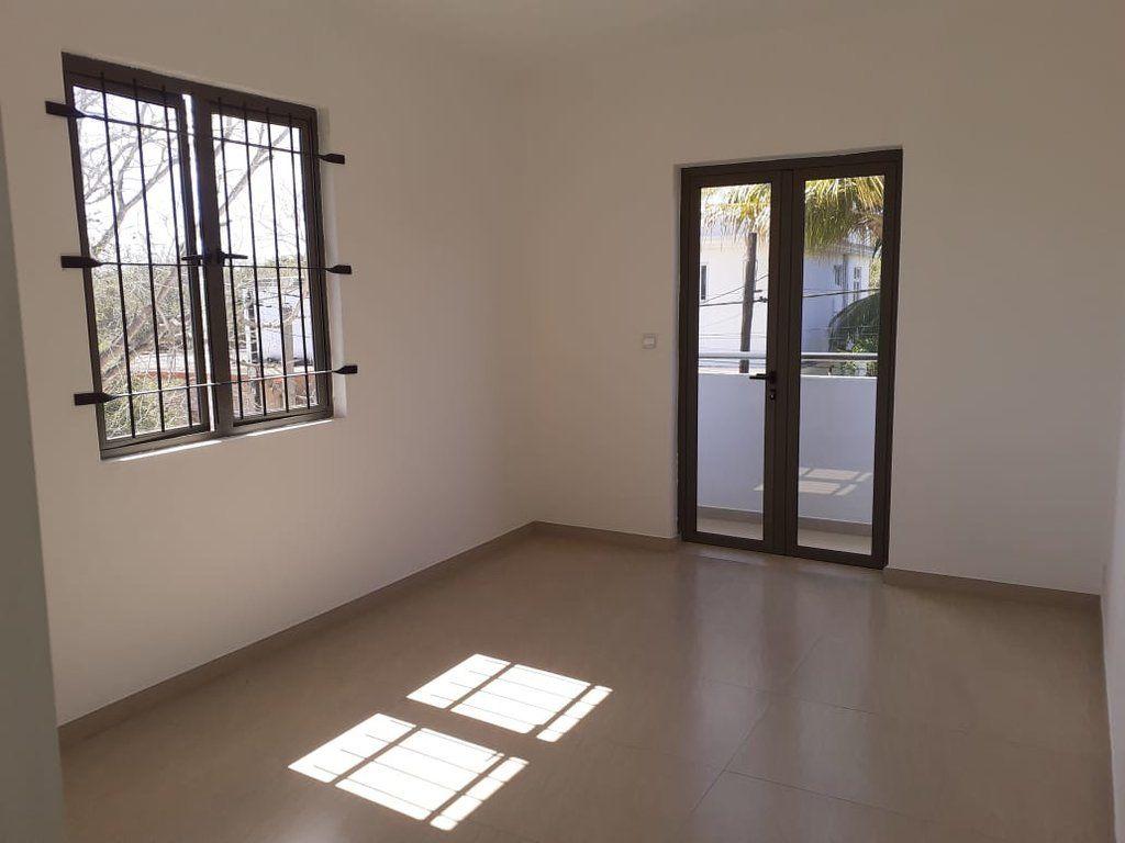 Maison à vendre 5 139m2 à Ile Maurice vignette-7