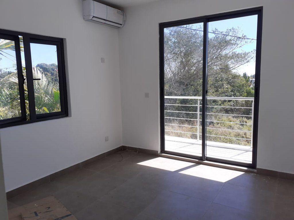 Maison à vendre 5 180m2 à Ile Maurice vignette-6