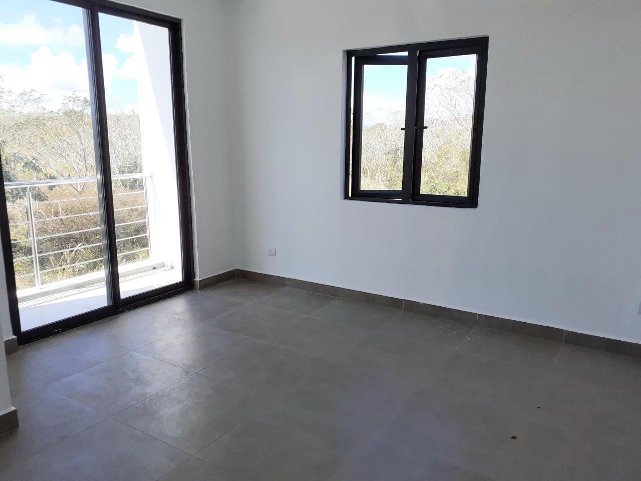Maison à vendre 5 180m2 à Ile Maurice vignette-4