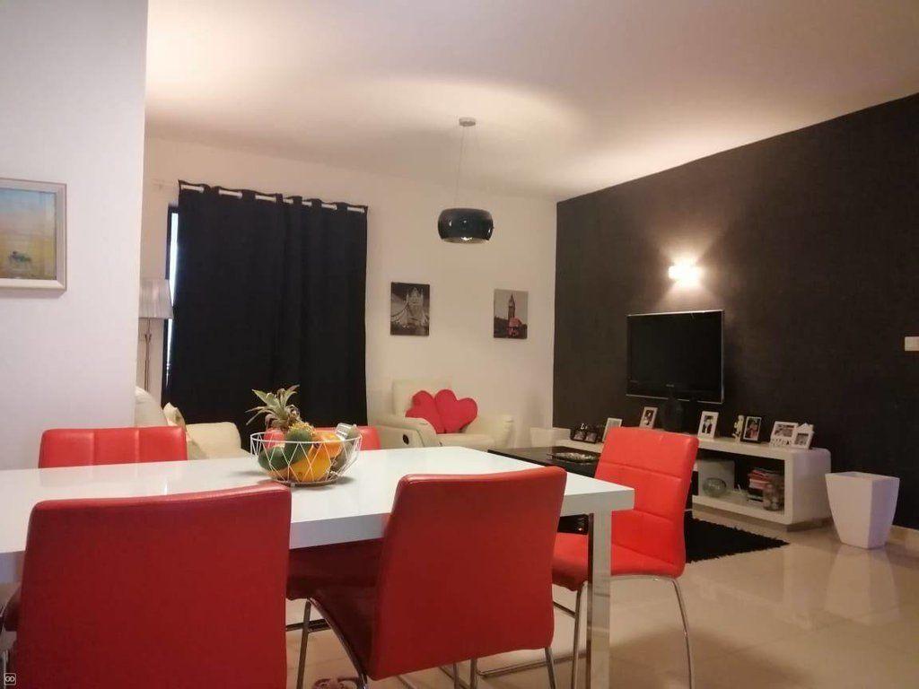 Appartement à vendre 4 76m2 à Ile Maurice vignette-4
