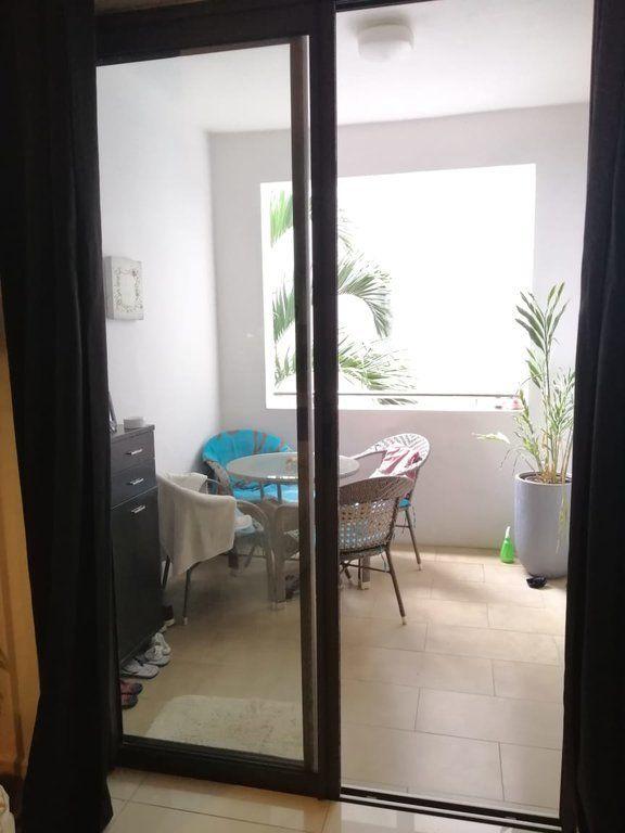 Appartement à vendre 4 76m2 à Ile Maurice vignette-15