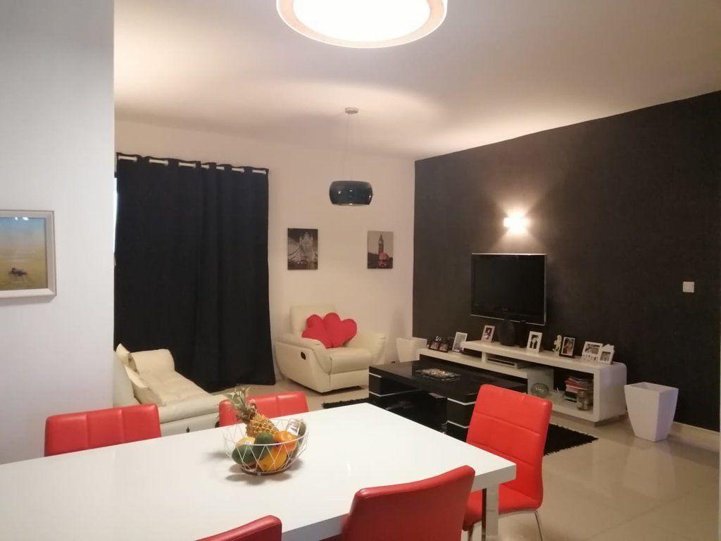 Appartement à vendre 4 76m2 à Ile Maurice vignette-8