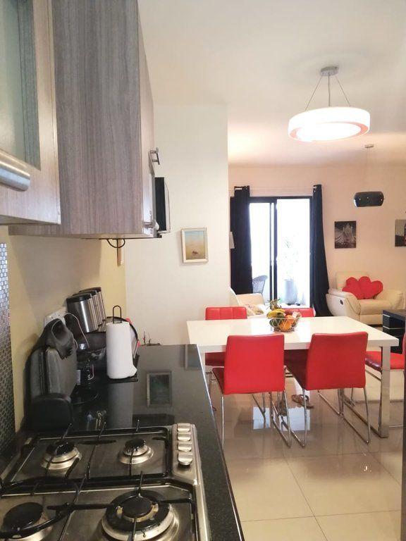Appartement à vendre 4 76m2 à Ile Maurice vignette-10