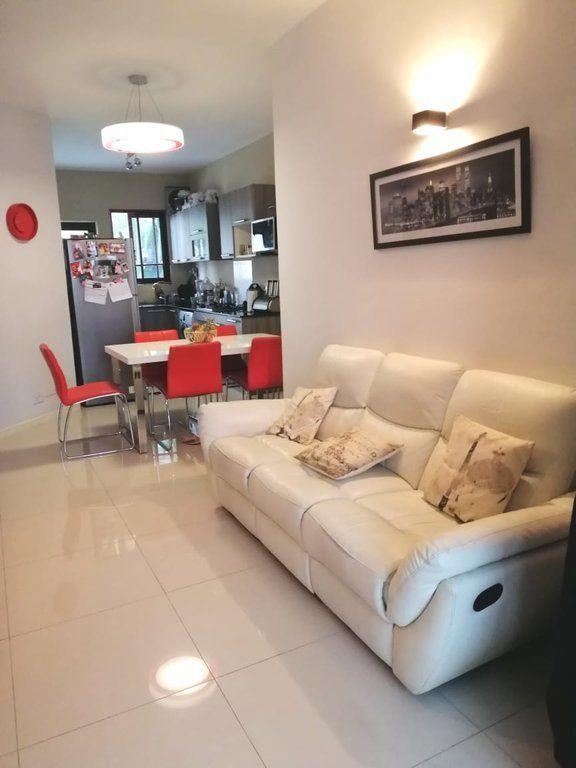 Appartement à vendre 4 76m2 à Ile Maurice vignette-28