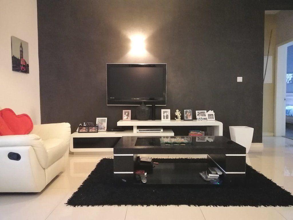 Appartement à vendre 4 76m2 à Ile Maurice vignette-7