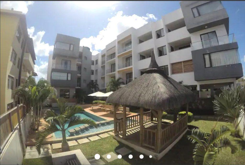Appartement à vendre 4 76m2 à Ile Maurice vignette-24