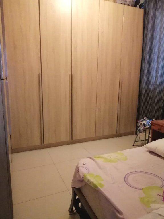Appartement à vendre 4 76m2 à Ile Maurice vignette-14