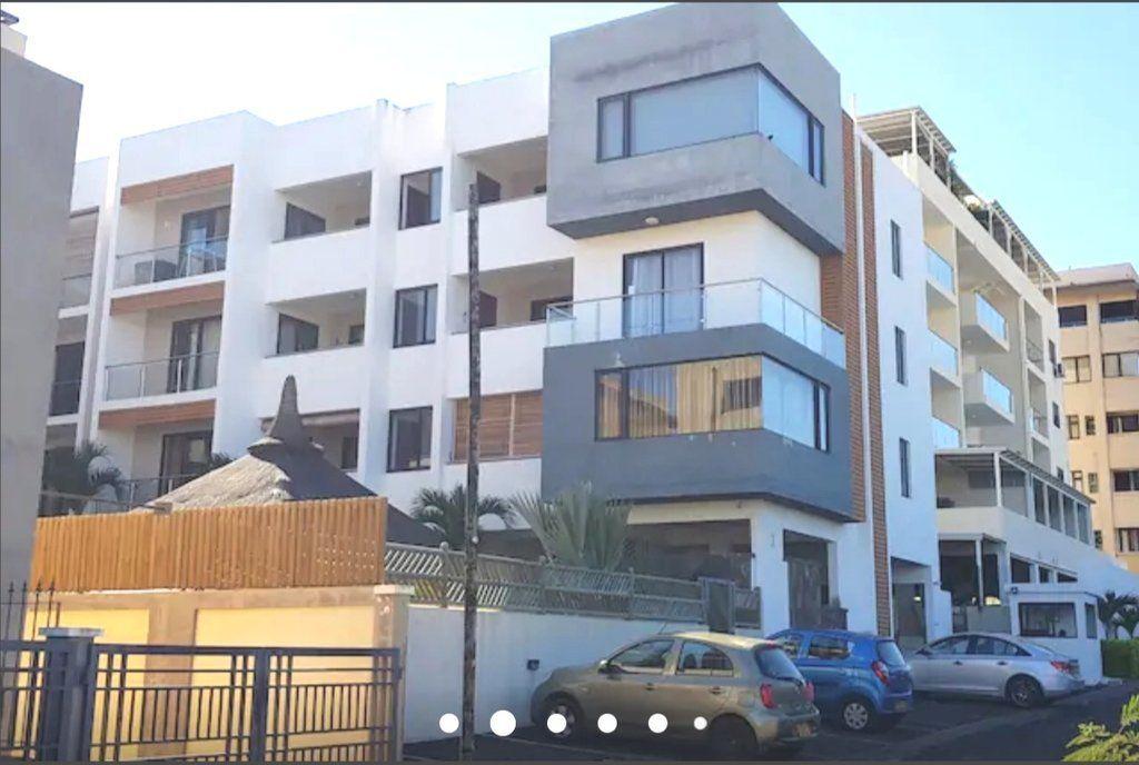 Appartement à vendre 4 76m2 à Ile Maurice vignette-23