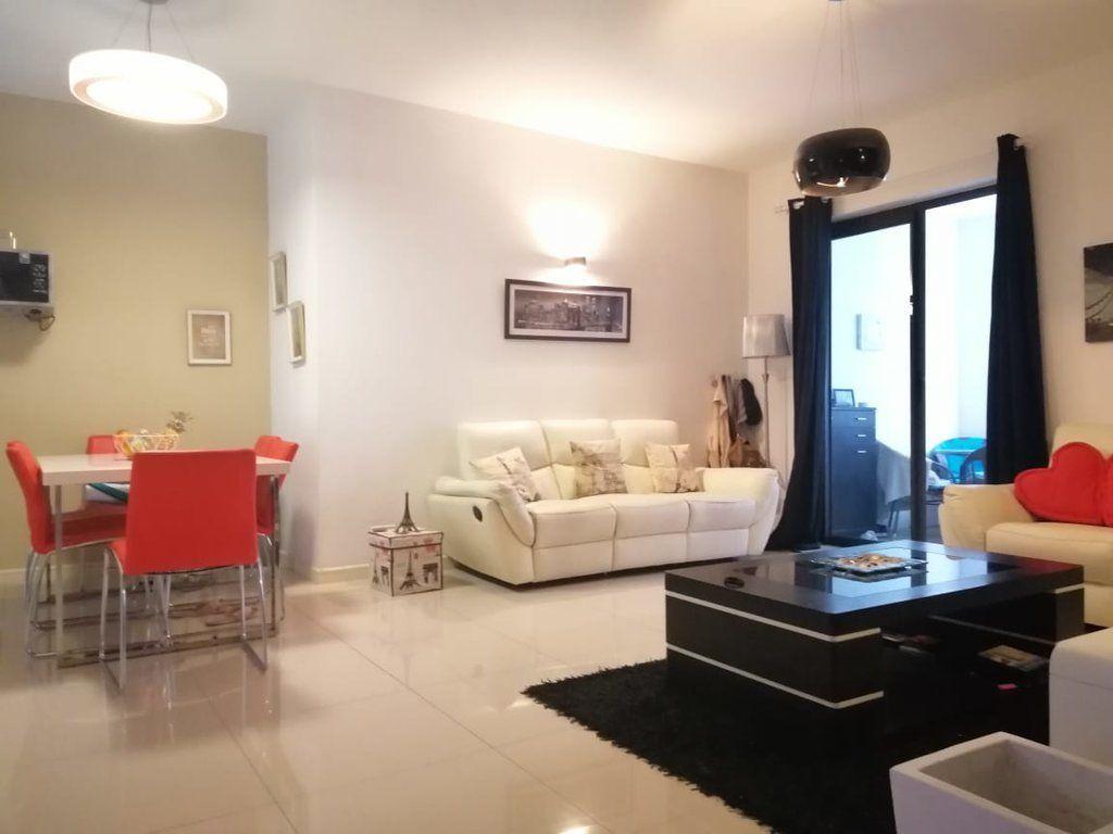 Appartement à vendre 4 76m2 à Ile Maurice vignette-2