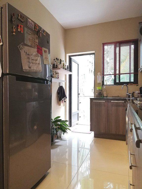 Appartement à vendre 4 76m2 à Ile Maurice vignette-5