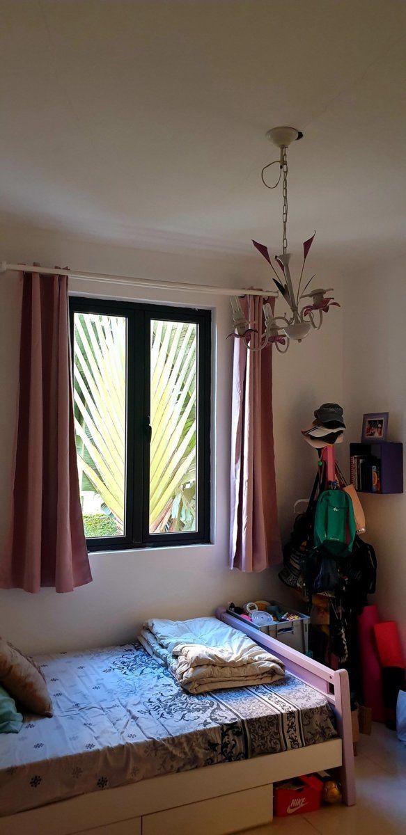 Appartement à vendre 4 76m2 à Ile Maurice vignette-19