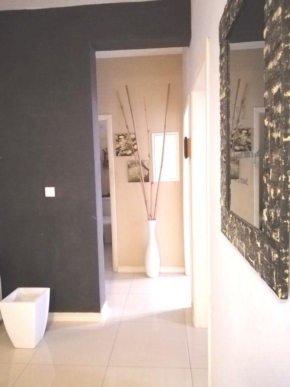 Appartement à vendre 4 76m2 à Ile Maurice vignette-25
