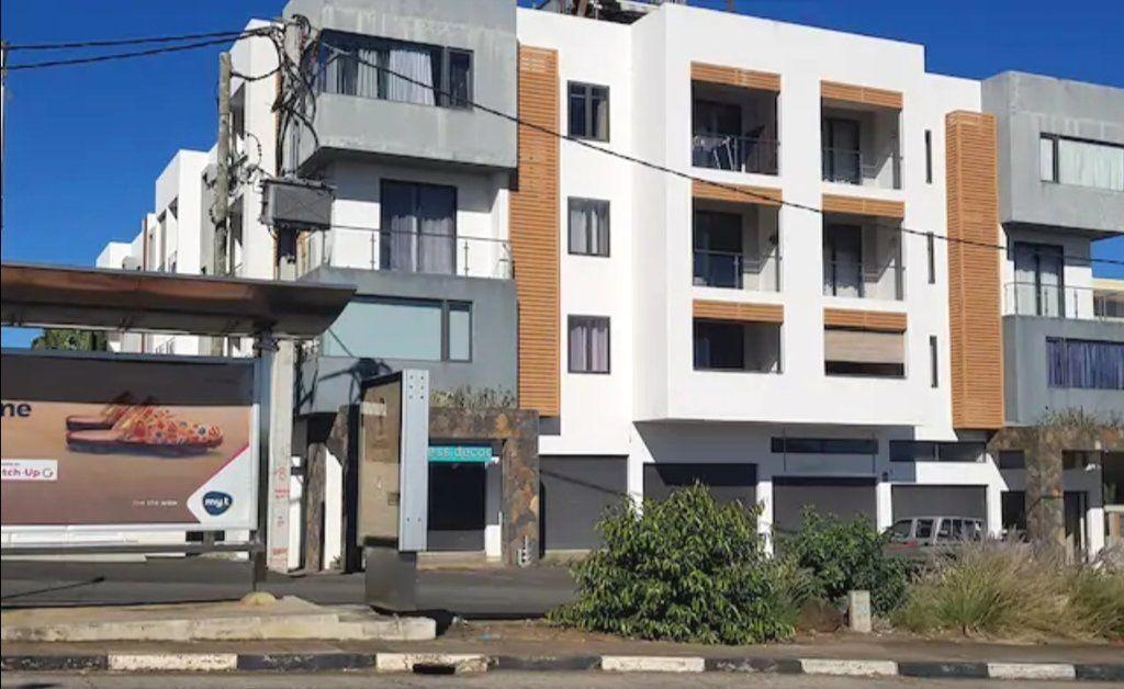 Appartement à vendre 4 76m2 à Ile Maurice vignette-22