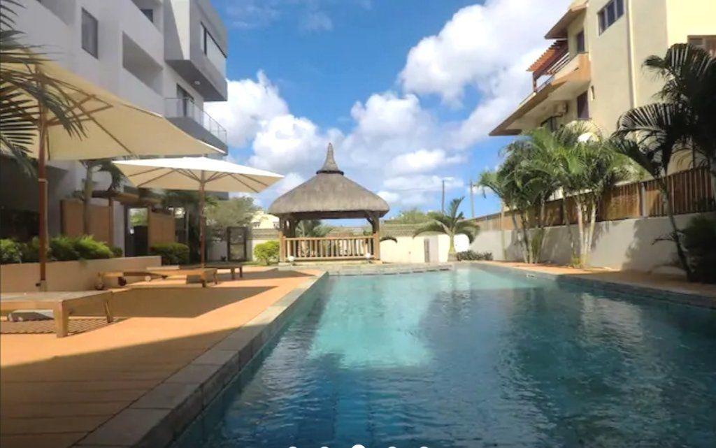 Appartement à vendre 4 76m2 à Ile Maurice vignette-26