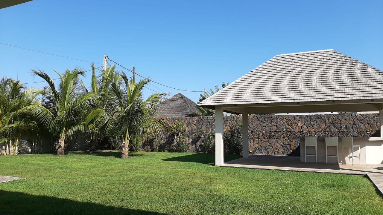 Maison à vendre 5 230m2 à Ile Maurice vignette-5