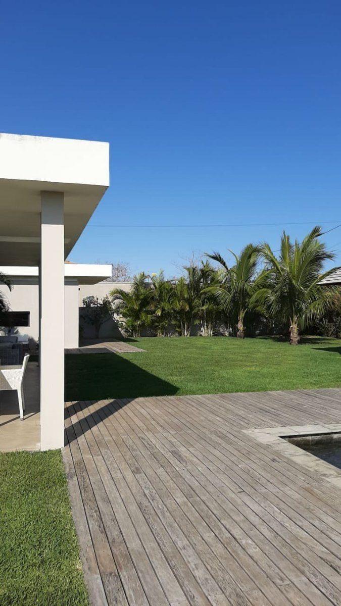 Maison à vendre 5 230m2 à Ile Maurice vignette-18