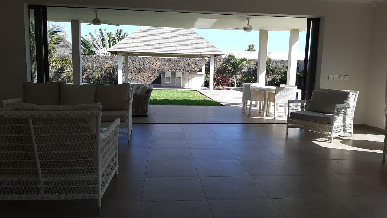 Maison à vendre 5 230m2 à Ile Maurice vignette-16