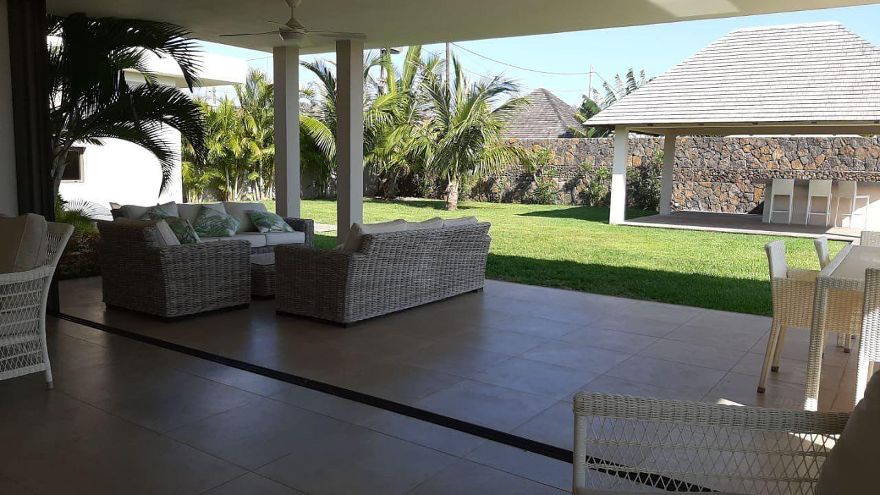 Maison à vendre 5 230m2 à Ile Maurice vignette-11
