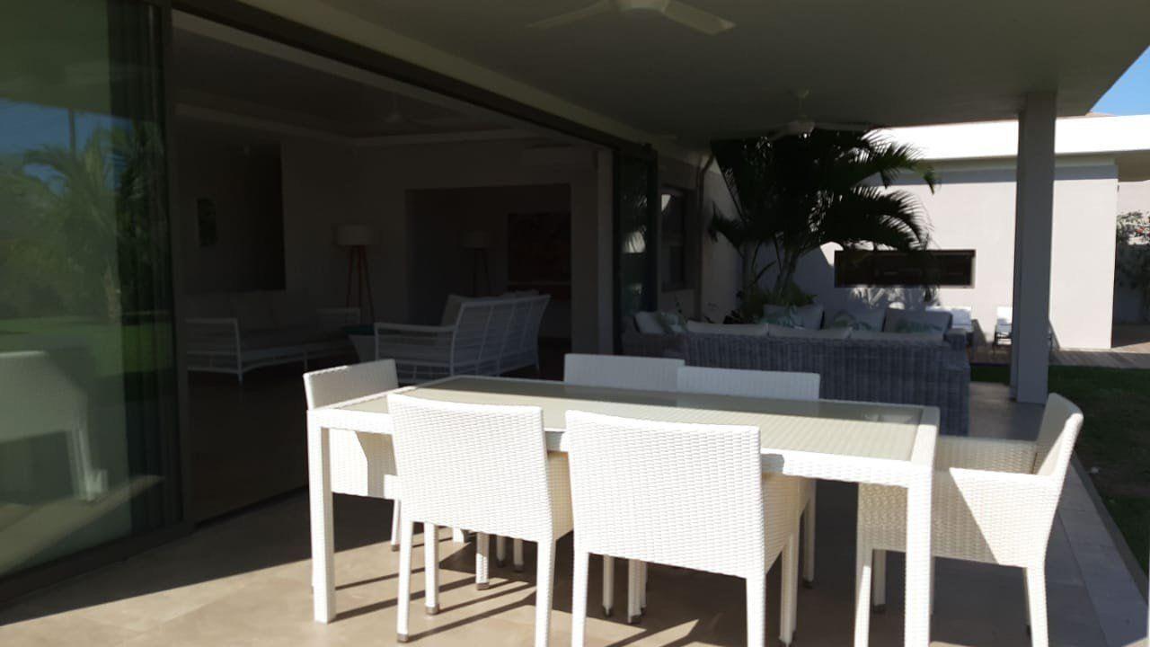 Maison à vendre 5 230m2 à Ile Maurice vignette-20
