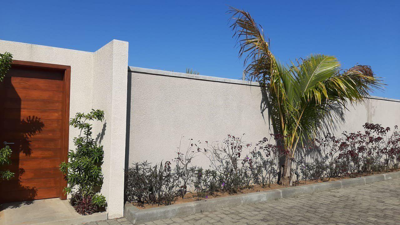 Maison à vendre 5 230m2 à Ile Maurice vignette-10