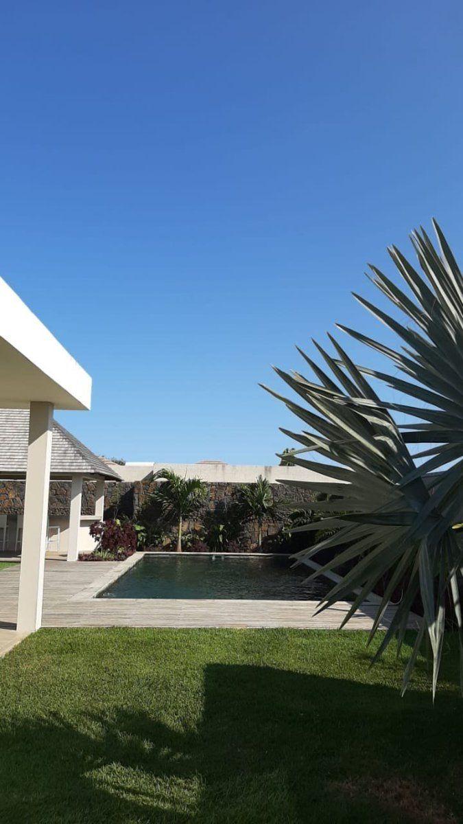 Maison à vendre 5 230m2 à Ile Maurice vignette-17