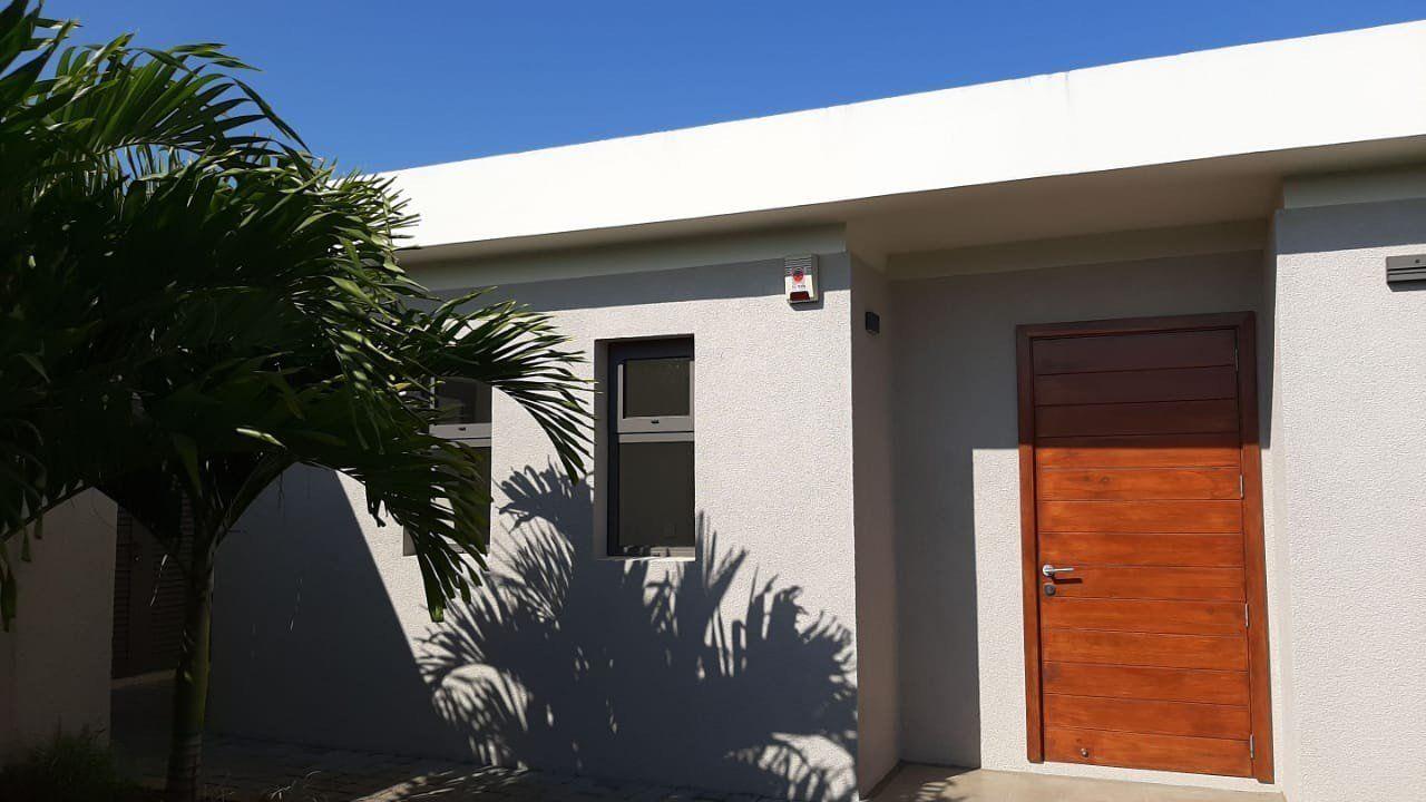 Maison à vendre 5 230m2 à Ile Maurice vignette-19