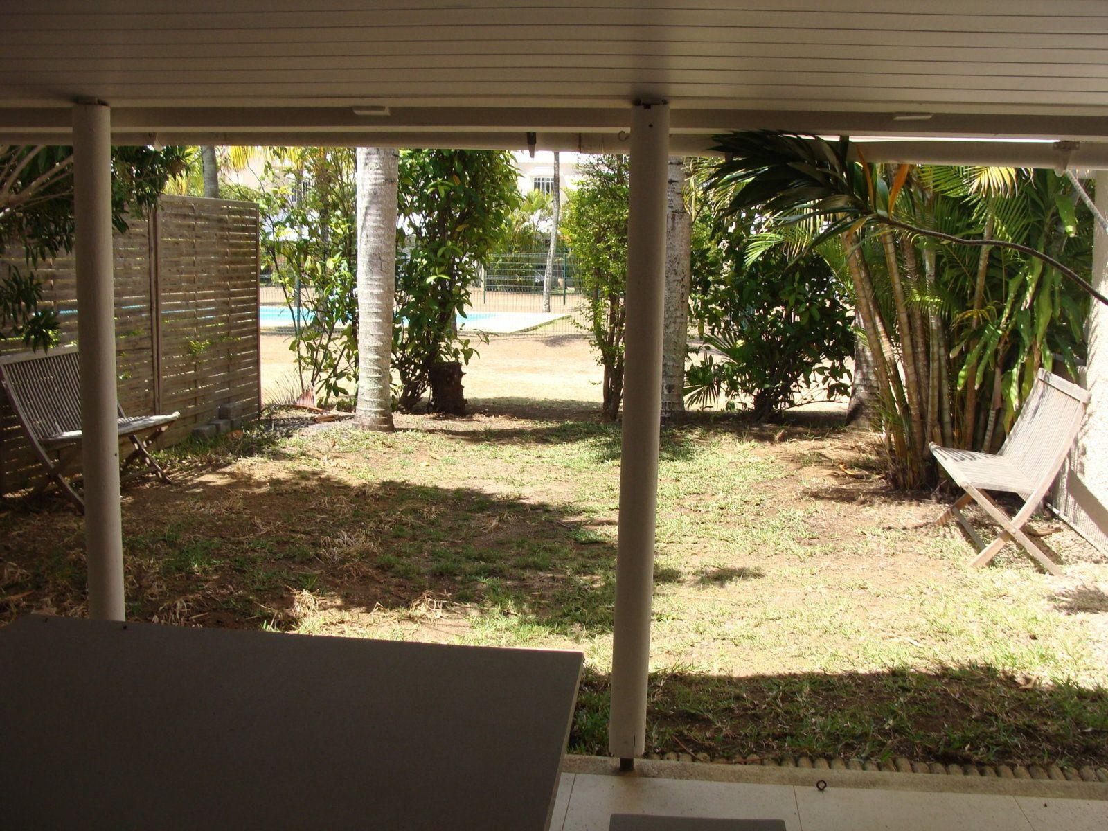 Maison à louer 5 110m2 à Ile Maurice vignette-5