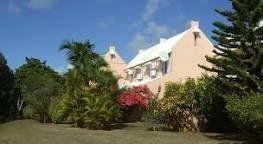 Maison à louer 5 110m2 à Ile Maurice vignette-24