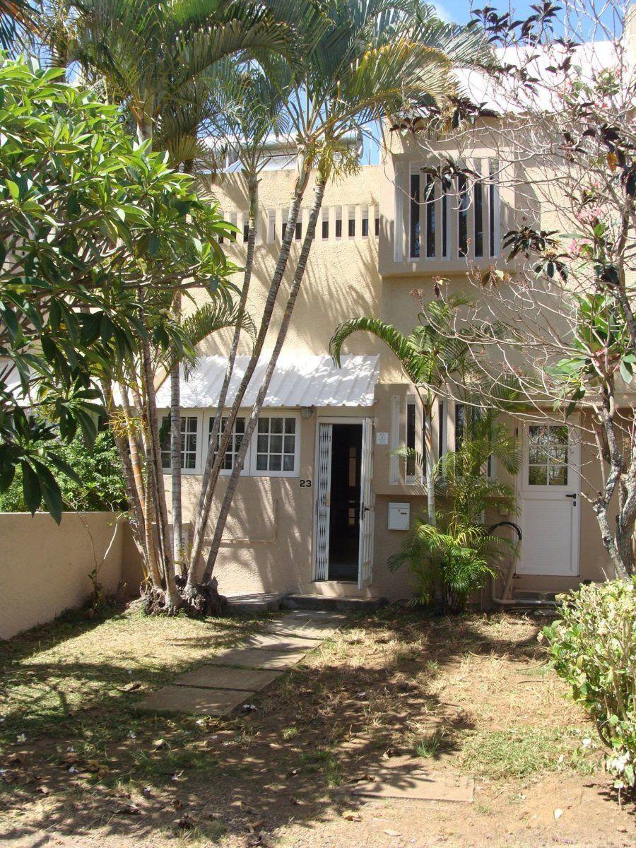 Maison à louer 5 110m2 à Ile Maurice vignette-15