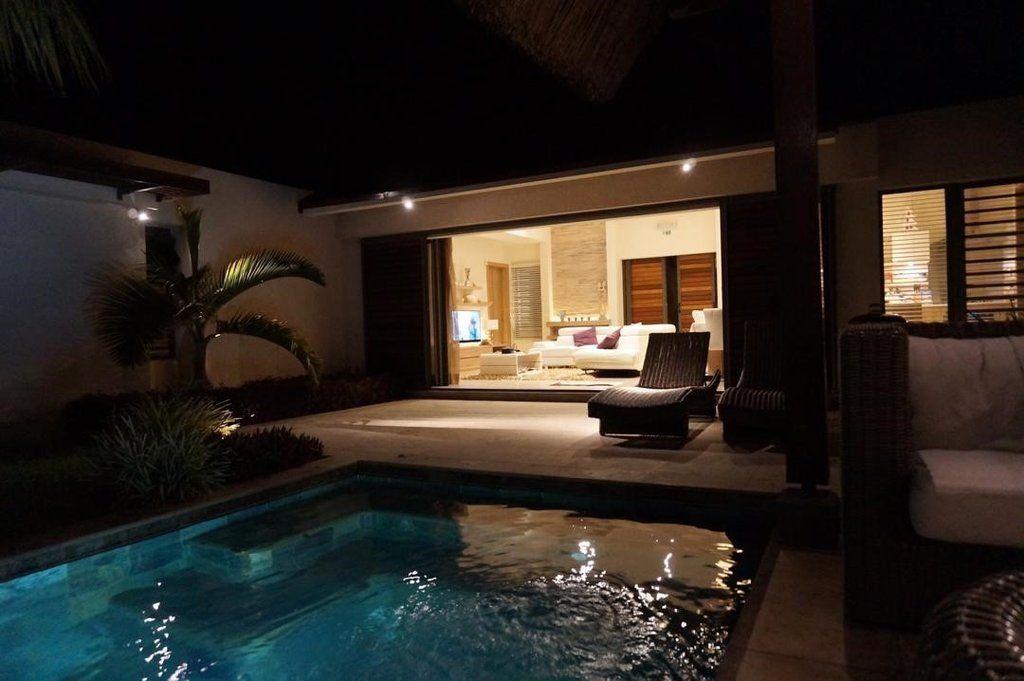 Maison à vendre 5 190.42m2 à Ile Maurice vignette-7
