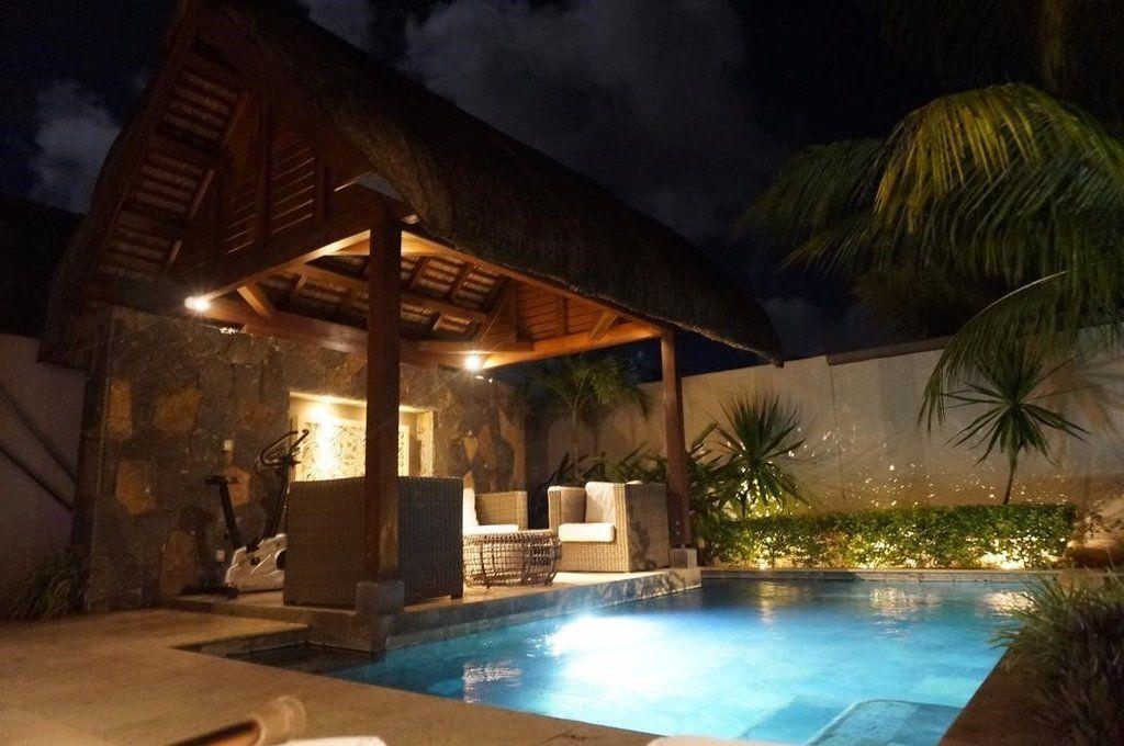 Maison à vendre 5 190.42m2 à Ile Maurice vignette-8