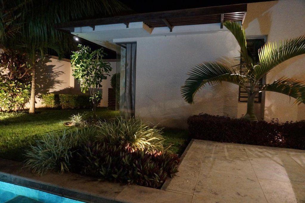 Maison à vendre 5 190.42m2 à Ile Maurice vignette-5